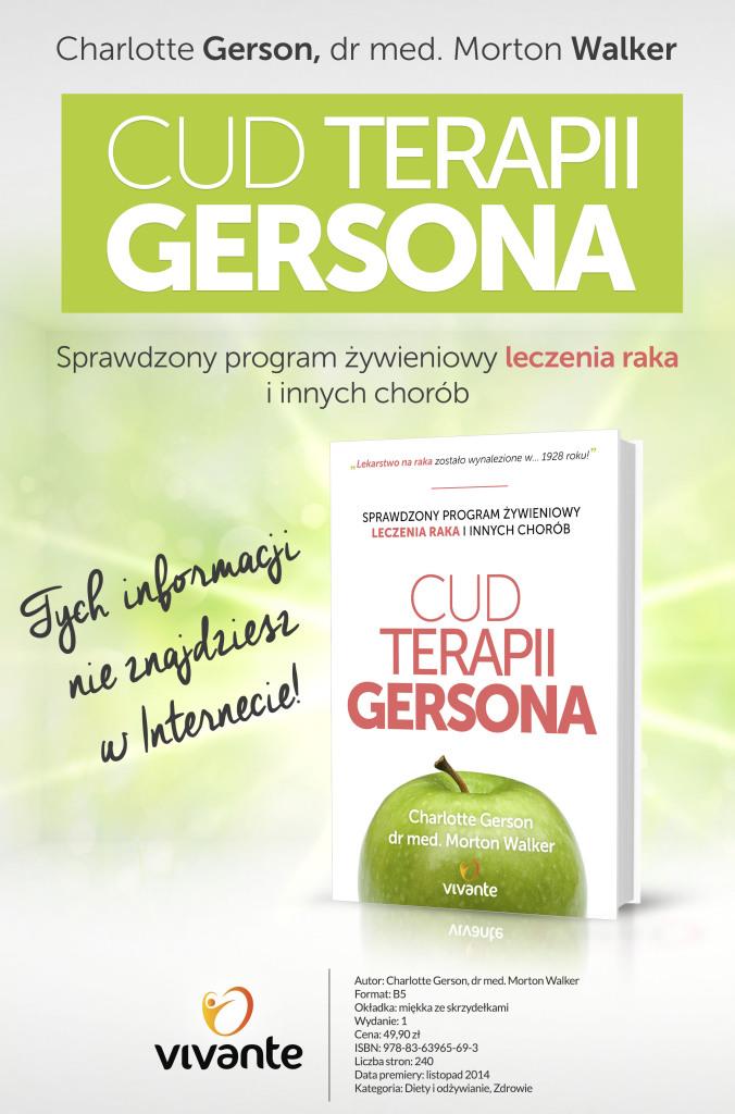 illu_Gerson_pp1 (1)